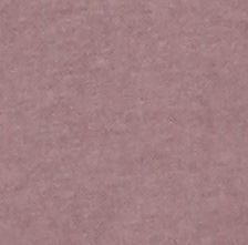 Рожево-коричневий